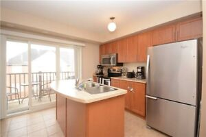 SHOWS 10 - Condo in Churchill Meadows!