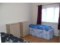 4 bedrooms in Lowther Road -, E17 6AP, London, United Kingdom