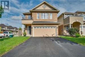 211 PENNY LANE Hamilton, Ontario