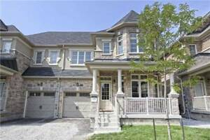 ID#1763 Brampton Dixie/Countryside Semi-Detached 3 Bed 3 Bath
