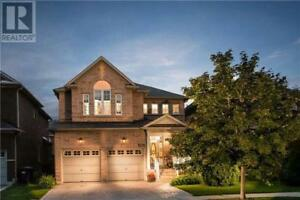 3278 WEATHERFORD RD Mississauga, Ontario