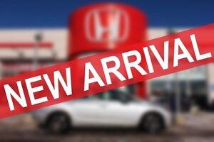 2015 Honda Civic Sedan EX - CANADAS BEST SELLING CAR 19 YEARS IN
