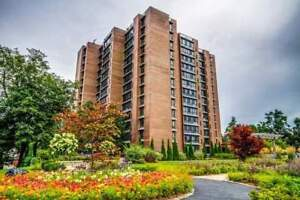 Welcome To Easy Living. Incredible 1425 Square Foot Unit