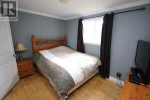 House for rent in Mt pearl St. John's Newfoundland image 5