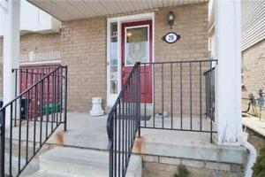 """""""4 BR 3 WR Detached in  Brampton, near Chinguacousy Rd/Wanless D"""