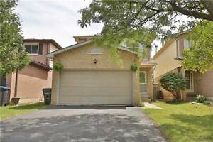 Anyone Will Surely Love This Well Maintained 4+2 Bedroom Home