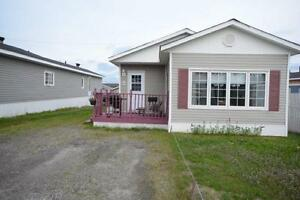 4028 Duley Crescent NEWPRICE!! $165,000.00