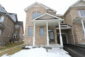 Townhouse for Rent - $1795 - Barrie