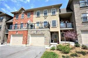 Amazing Townhouse Condo in Prime Location