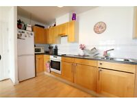2 bedroom flat in Hull Place, Docklands