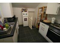 3 bedroom flat in King John Terrace, Heaton, Newcastle Upon Tyne, NE6