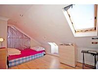 7 bedrooms in Colville 21, E11 4EQ, London, United Kingdom