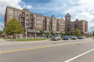 Beautiful 1 Bd Condo  - Appleby/Upper Middle