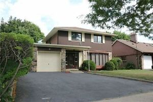 Property With Boundless Possibilities, 4 Bedroom Detached Home
