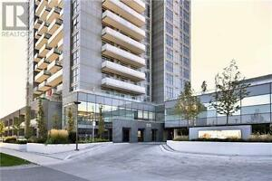 Corner Unit At Skycity Condo, 2 Beds, 2 Baths, 55 ONEIDA CRES