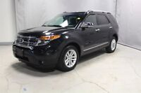 2013 Ford Explorer 4WD XLT HEATED SEATS On Special - Was $32995