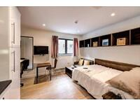 8 bedrooms in Western Way The Printworks, EX1 2ZT, Exeter, United Kingdom