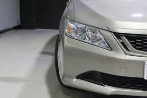 2016 Toyota Aurion GSV50R AT-X Bronze 6 Speed Semi Auto Sedan