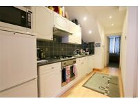 2 bedroom flat in Star Street, Paddington