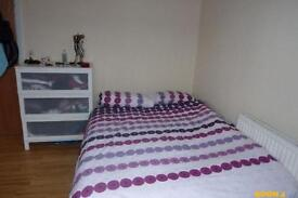 7 bedrooms in Tynemouth rd 62, N15 4AX, London, United Kingdom