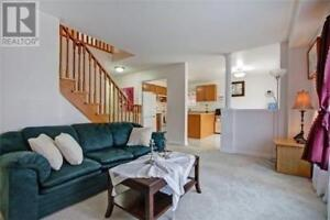 Detached 2-Storey Sun-Filled Beautiful Home fOR sALE!!