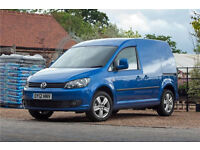 RECONDITIONED VOLKSWAGEN CAYD ENGINE 1.6 DIESEL CADDY / OCTAVIA CAYC CAY