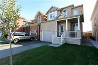 Gorgeous 3 bedroom single (Detached home build by Arista)