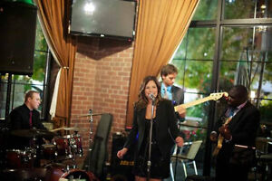 Live Music For Your Private Event Cambridge Kitchener Area image 1