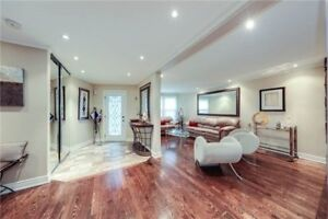 FABULOUS 4+1Bedroom Detached House @ VAUGHAN $1,199,000 ONLY