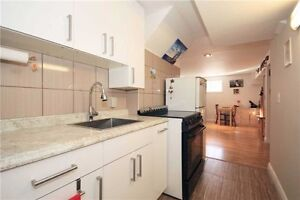 Basement Apartment For Rent In Richmond Hill