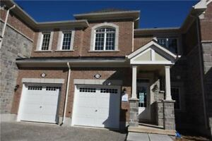 Townhome-Beautiful 3 Bedroom in affordable price in Milton