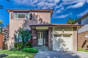 Oshawa: Eastdale Homes for sale for less than $500,000!!!