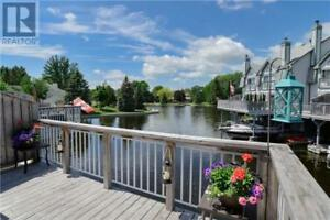 #4 -24 LAGUNA PKWY Ramara, Ontario