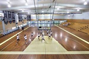 Soical Basketball Players needed Stanmore Marrickville Area Preview