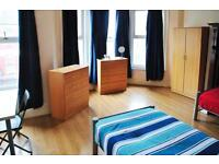 8 bedrooms in Pemberton rd 52, N4 1AZ, London, United Kingdom