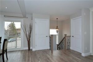 BEAUTIFUL VAUGHAN HOUSE FOR SALE | 3 BEDROOMS 3 WASHROOMS