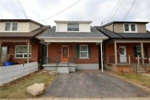 3Bed + 1.5BTH house for $1700+utilities May 7 or June 1 start da