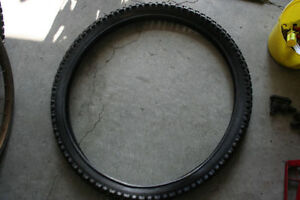bike part and accessories, bicycle parts