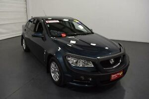 2013 Holden Commodore VF Evoke (LPG) Karma 6 Speed Automatic Sedan Moorabbin Kingston Area Preview