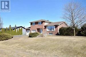 3 NORTON DR Uxbridge, Ontario