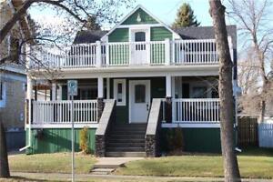 OPEN HOUSE  - Sunday Dec 9, 1-3pm - 1012 16 Street S