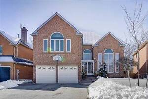 4+2BR HOME IN SOUGHT-AFTER CLEARVIEW. OAKVILLE (W3707385)