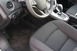 2016 Chevrolet Cruze Limited LT St. John's Newfoundland image 6