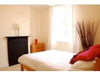 Double Room in a Shared House, Mostyn Road, B16