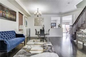 Mesa home staging solutions **** 1 room or full house **** we do