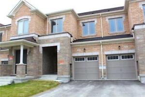 Brand New Townhouse for sale in Aurora !