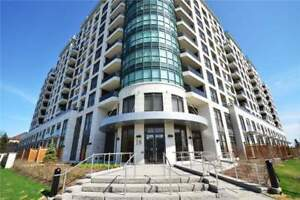 Awesome  Condos  From  $389,000     or     Trade
