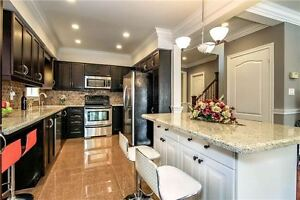 Home For Sale In Newmarket!! Fantastic Fully Upgraded Detached!