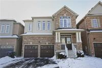 Gorgeous Well Kept 2,450 Sq.Ft. As Per Mpac Home!