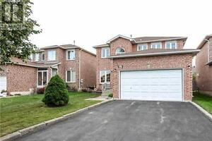 27 Aristotle Dr Richmond Hill Ontario Great house for sale!